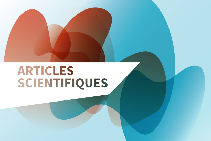 Articles Scientifique